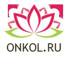 logo-onkol