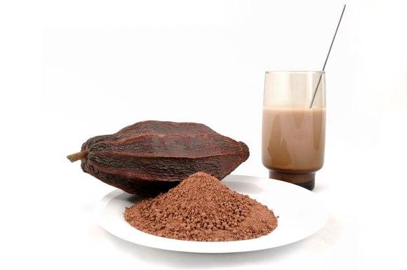 kakao-napitok